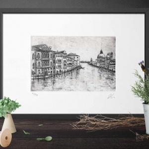 Grand-Canal-bianco_nero