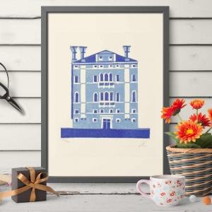 Palazzo_Dandolo_blu
