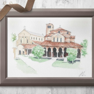cattedrale_torcello