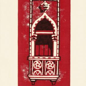 finestra-rosso